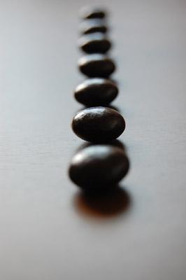 チョコレート - 無料写真素材