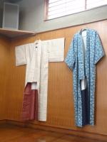 kitsuke2