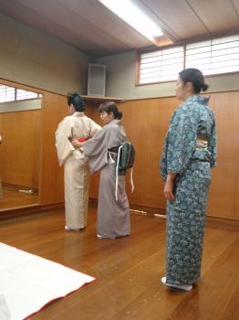 kitsuke3