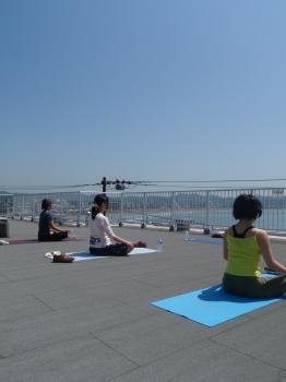 yoga0508