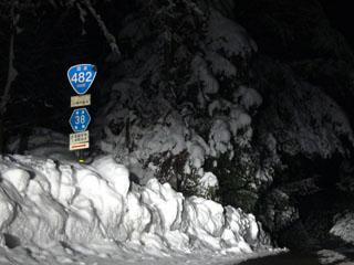 snow road1