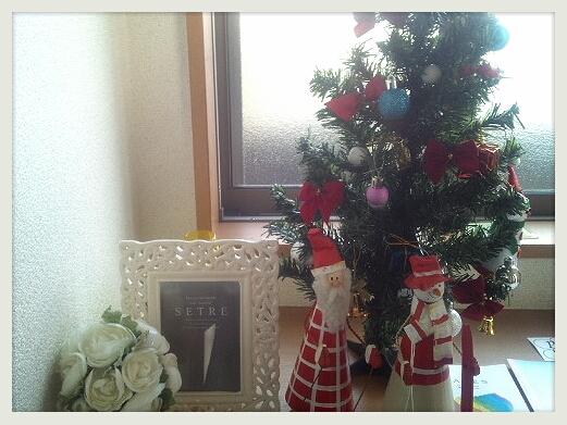 2012-11-15-23-27-54_deco.jpg