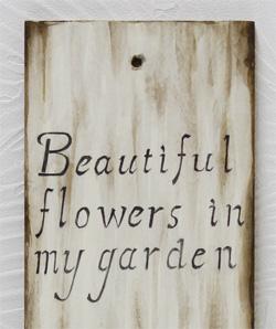 Beatful Flowers