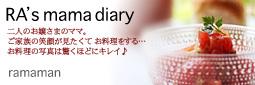 かなりピンボケ ゲスト紹介