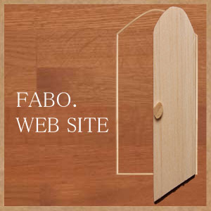 FABO.website