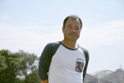 百肖「田原」岡田秀夫