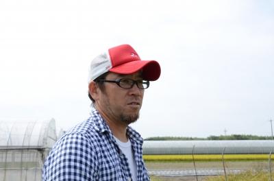 百肖「豊橋」安藤成彦