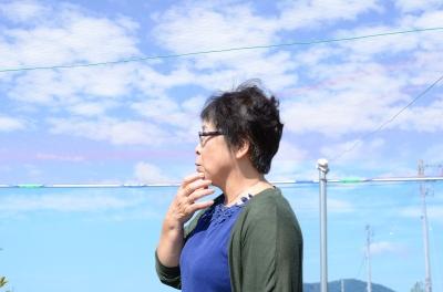 百肖「豊川」鈴木洋子