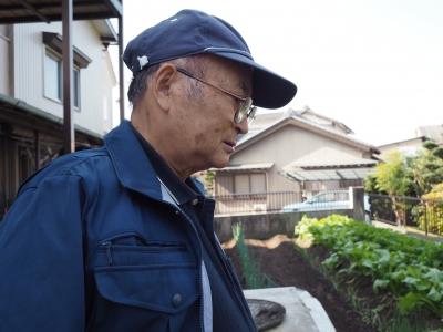 百肖「新城」植田宏昭