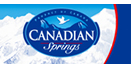 Canadian Springs