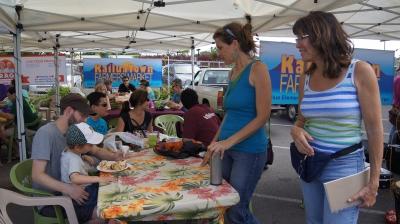 Kailua Farmers Market 128.JPG