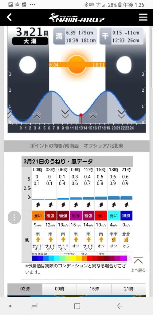 Screenshot_20190321-132616_Internet.jpg