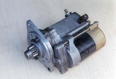 6sell-motor2-1 セルモーター.jpg