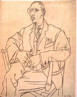 Pablo-Picasso-Portrait-of-Igor-Stravinsky.JPG