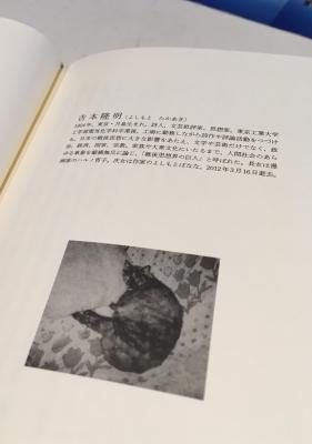 フランシス子へ_吉本プロフィール.jpg