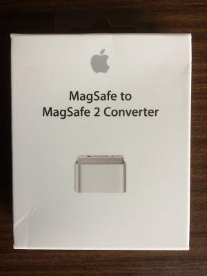 MagSafe-MagSafe2 converter_package.jpg