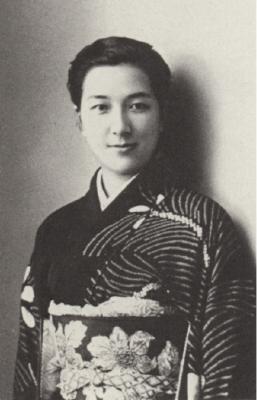 茨木のり子1926-2006.jpg