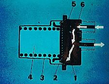 K-Jetronic-29.jpg