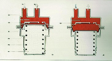 K-Jetronic-30.jpg