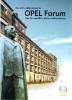 OPEL Forum.jpg