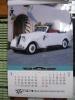 2011 カレンダー 4.jpg