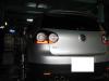 VW GTI 52