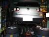 VW GTI 53