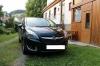 Opel 10