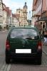 Opel 11