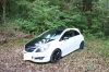 Opel 12