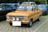 Opel 13