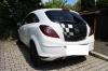Opel 14