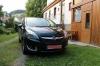 Opel 01.JPG