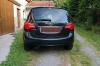 Opel 03.JPG
