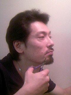 20070627_358545.jpg