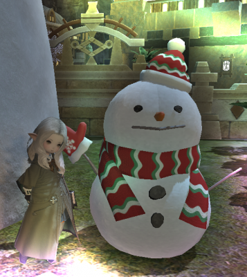 Copyright (C) 2010 - 2015 SQUARE ENIX CO., LTD. All Rights Reserved.