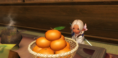 Copyright (C) 2010 - 2016 SQUARE ENIX CO., LTD. All Rights Reserved.