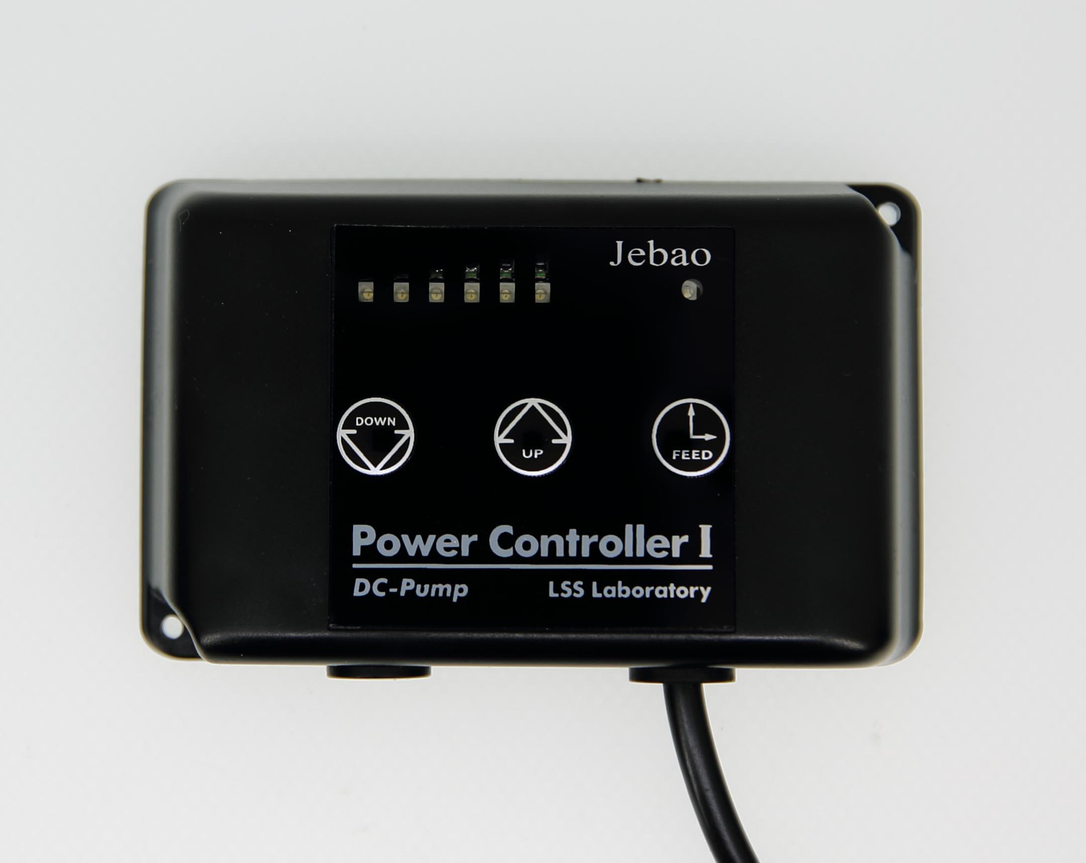 コントローラーDC3000.5000.10000.jpg