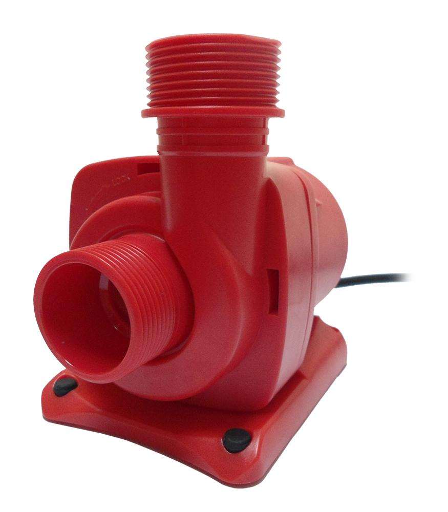 water pump (2).jpg