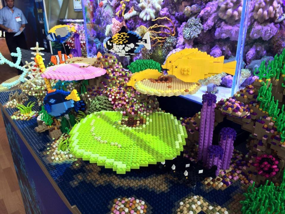 Tropical-Marine-Centre-Lego-Corals-and-Fish.jpg