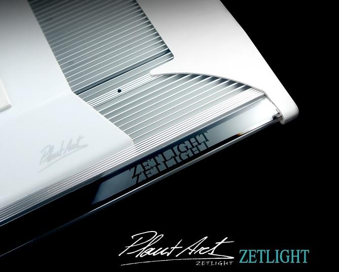 ZT6300.6500 (00).jpg