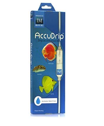 AccuDrip 1.jpg