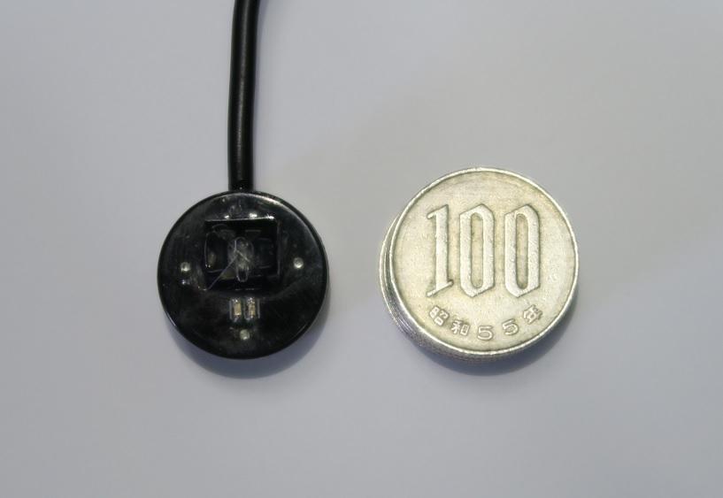 SATO-3 センサー比較.jpg