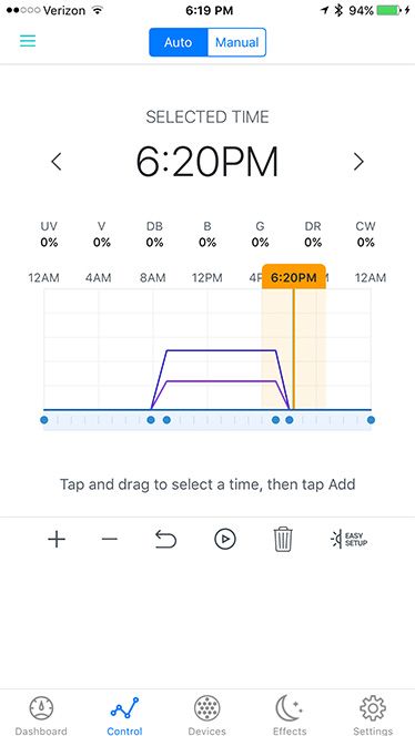 screenshot_iphone_schedule@2x.jpg