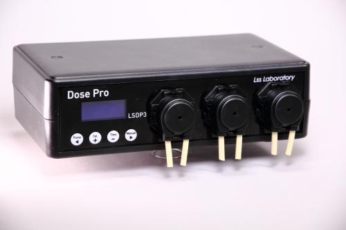 1.DosePro-LSDP3.JPG