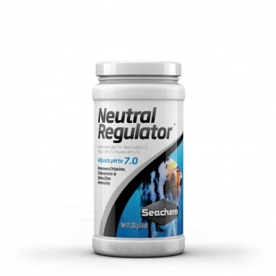 neutral-regulator.jpg