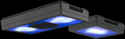 Header_Diffuser_LED_02-uai-516x162.png
