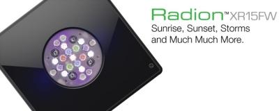 radion15fw_topimg.jpg