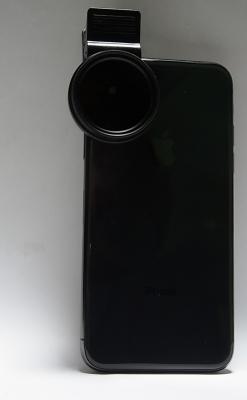 RIMG8073.JPG