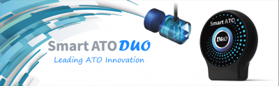 Banner_ATO_Duo.png